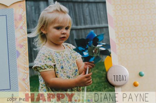 SweetSummer_DianePayne-2