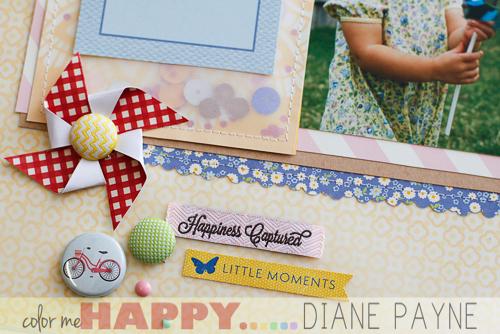 SweetSummer_DianePayne-4
