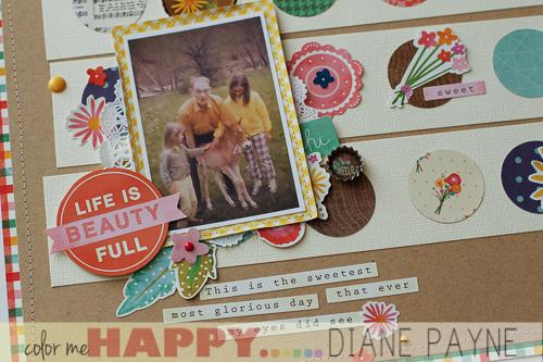 LifeIsBeautyFull_DianePayne-1