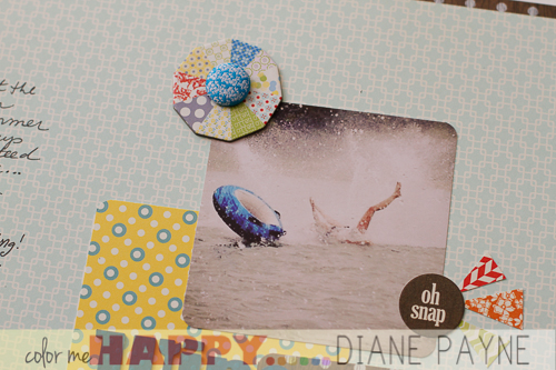 WipeOut_DianePayne-3