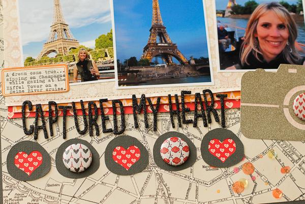 CapturedMyHeart_DianePayne_details-3