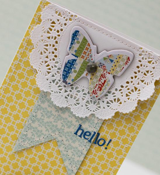 HelloCard_DianePayne-1