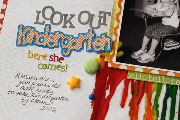 LookOutKindergarten_DianePayne-3