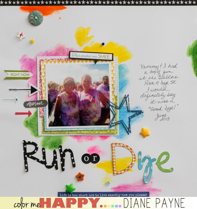 RunOrDye_DianePayne