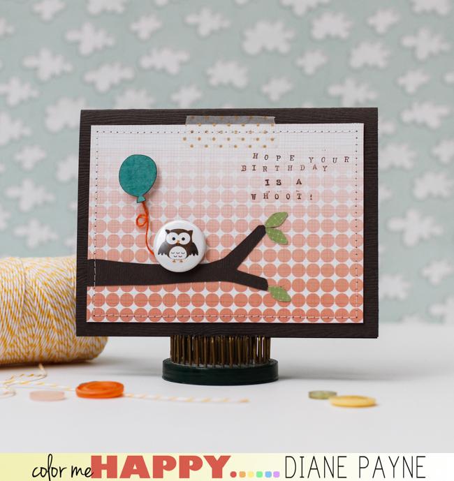 BirthdayOwl_DianePayne