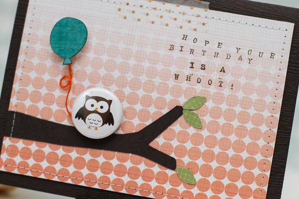 BirthdayOwl_DianePayne-1