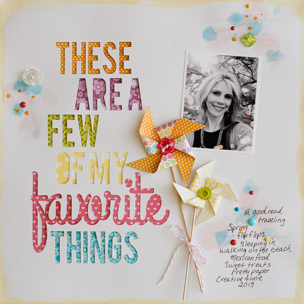 DianePayne_FavoriteThings_Layout-1