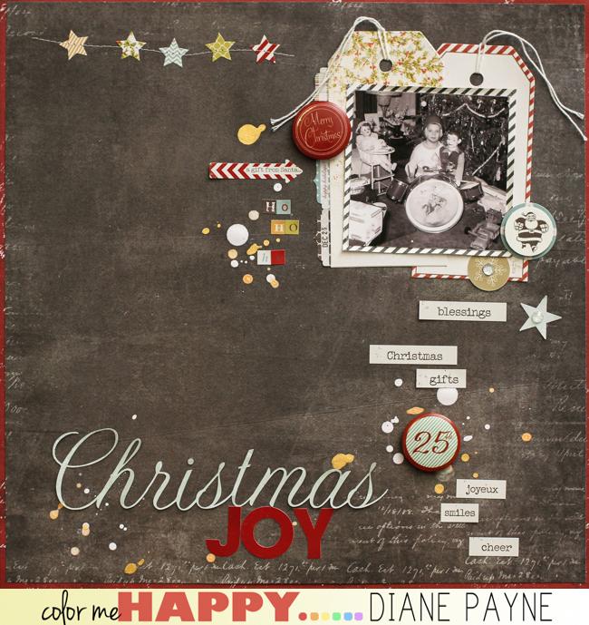 ChristmasJoy_DianePayne
