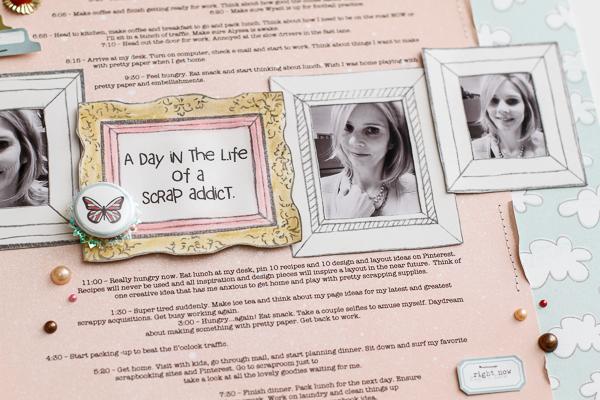 ScrapAddict_DianePayne-3