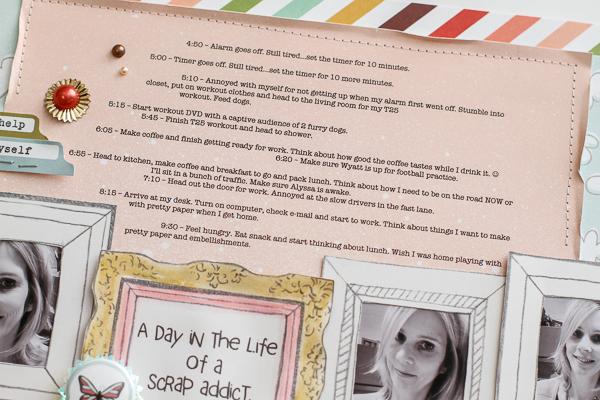 ScrapAddict_DianePayne-4