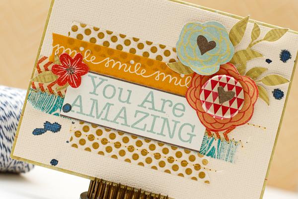 AmazingCard_DianePayne_v2-1