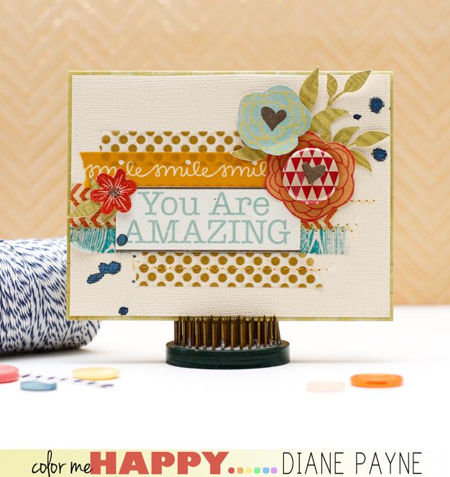 AmazingCard_DianePayne