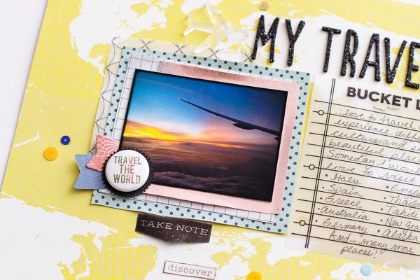 TravelBucketList_DianePayne-1