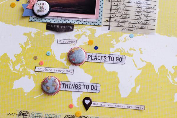 TravelBucketList_DianePayne-3