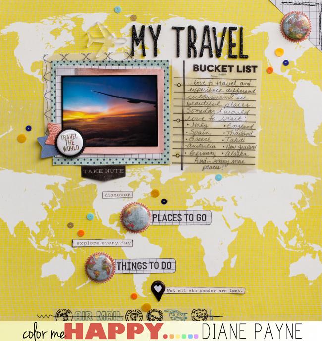 TravelBucketList_DianePayne