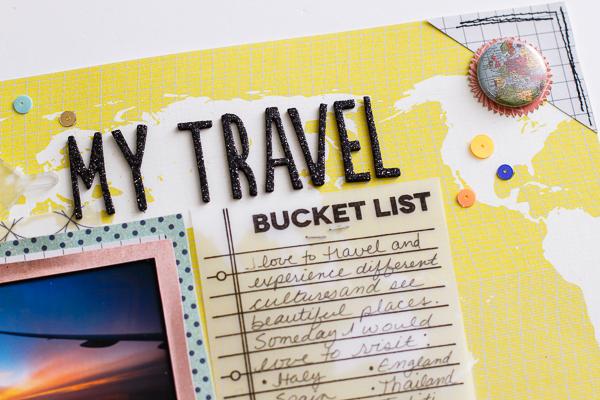 TravelBucketList_DianePayne-2