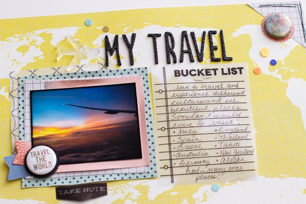 TravelBucketList_DianePayne-4