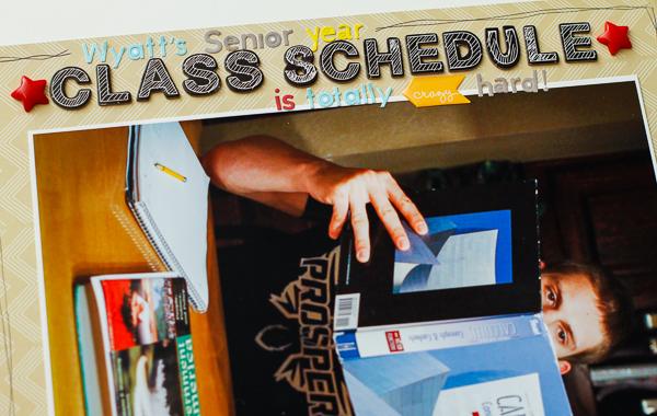 SeniorClassSchedule_DianePayne-3