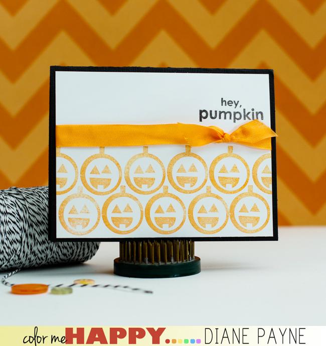HeyPumpkin_card_DianePayne