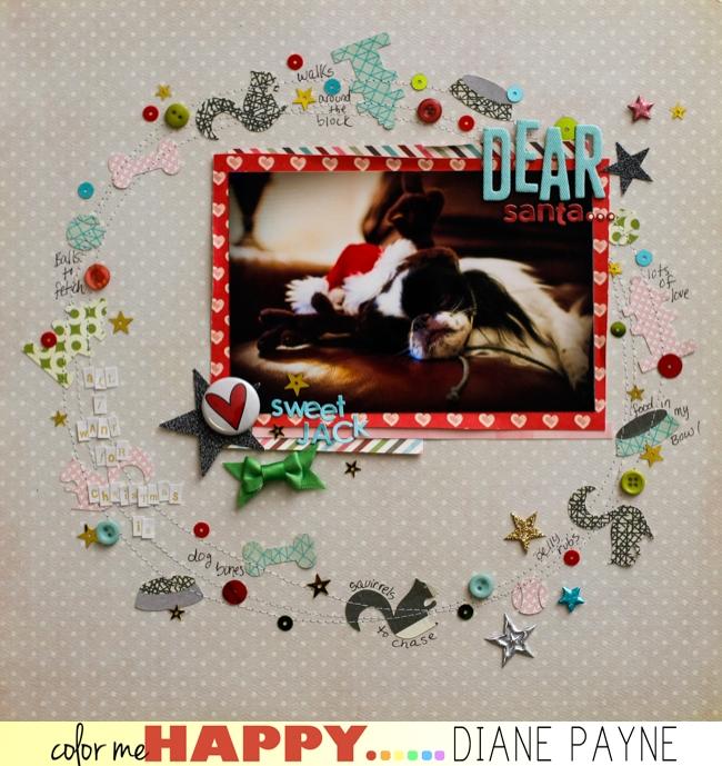 DearSanta_DianePayne