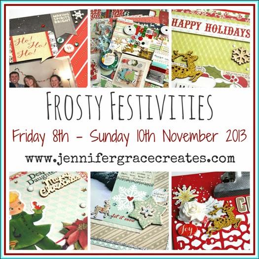 Frosty_Festivities_Logo_Blog