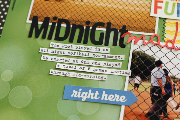 MidnightMadness_DianePayne-4