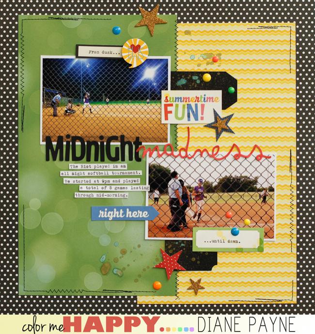 MidnightMadness_DianePayne