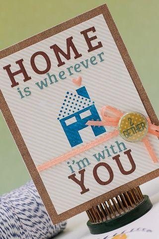 Home_DianePayne-2