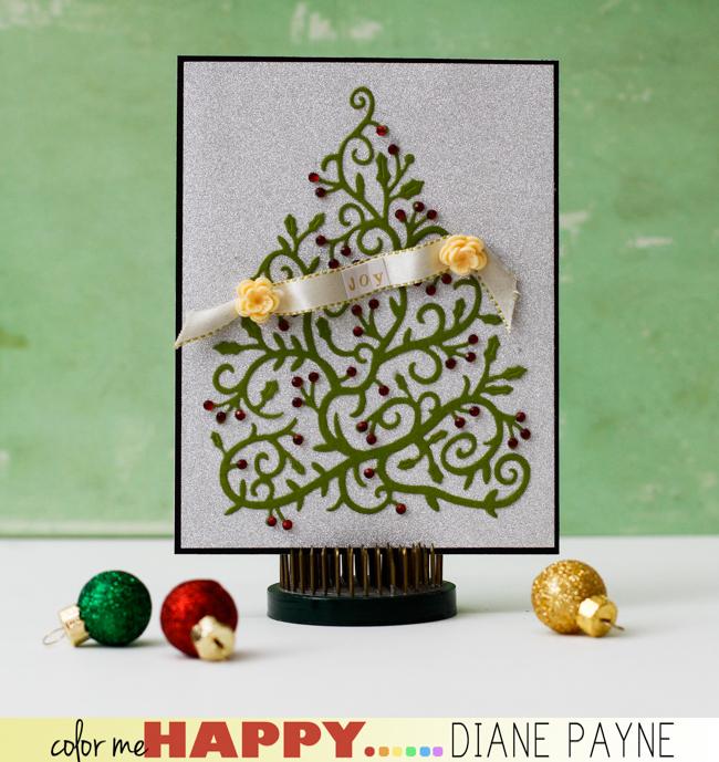 Joy_DianePayne