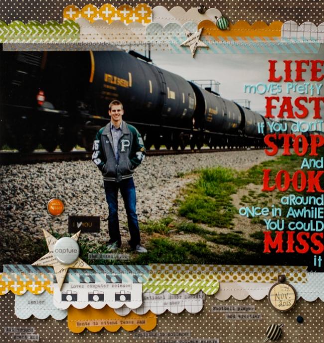 LifeMovesFast_DianePayne