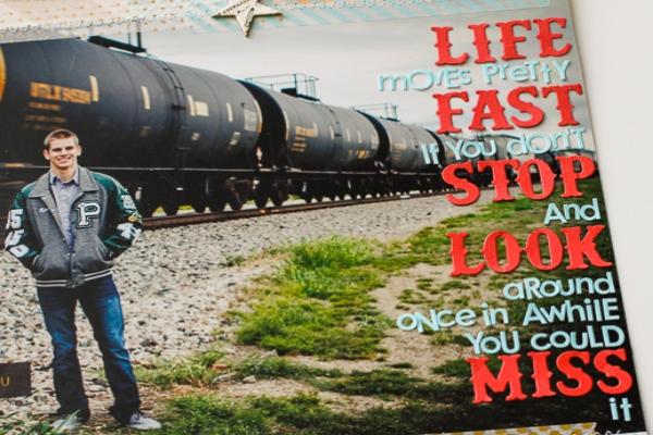 LifeMovesFast_DianePayne-2
