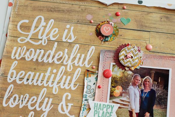 LifeIsWonderful_DianePayne-1