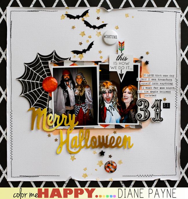 MerryHalloween_DianePayne