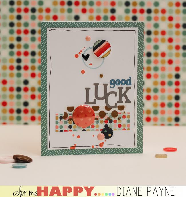 GoodLuck_DianePayne