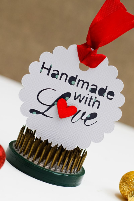 HandmadeTag_DianePayne-1