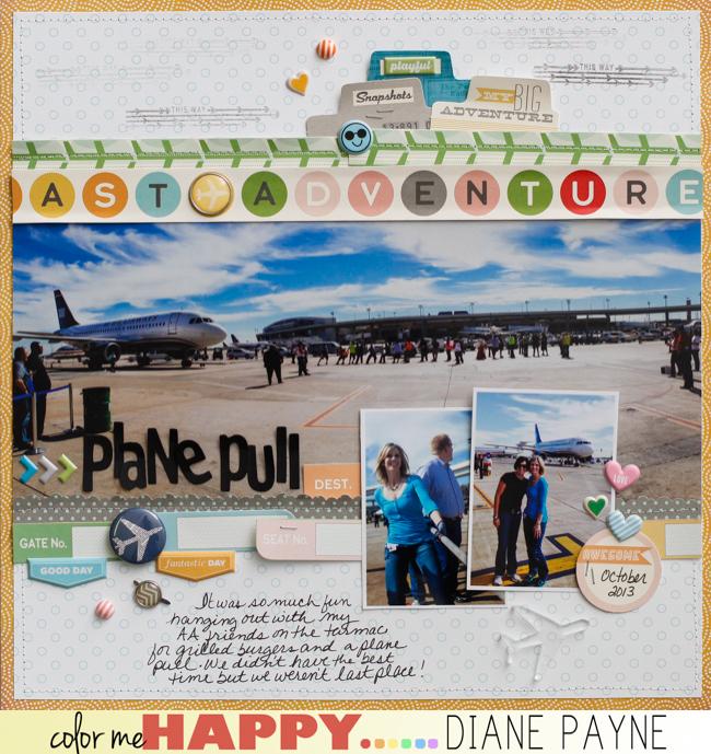 PlanePull_DianePayne