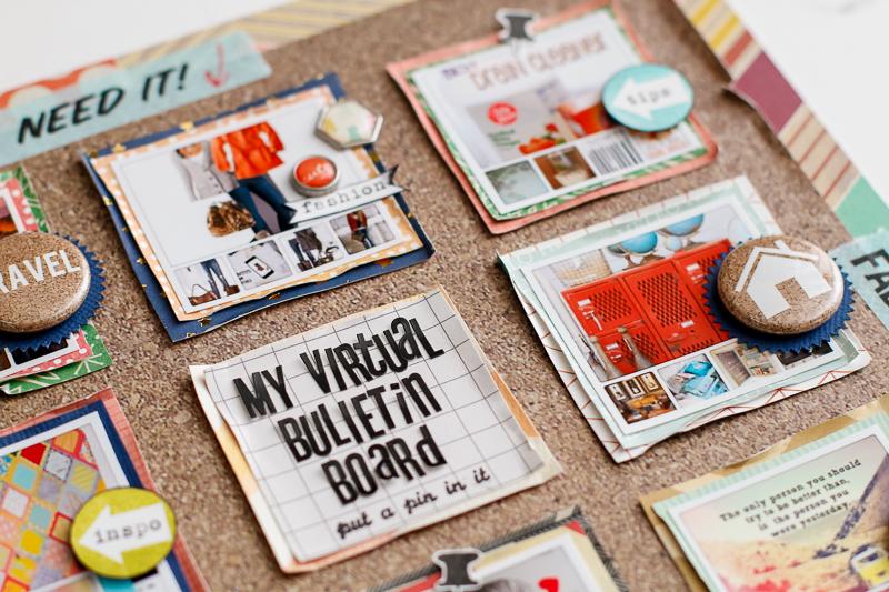 VirtualBulletinBoard_DianePayne-2