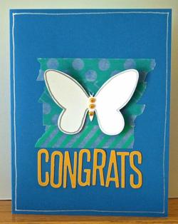 Sue_Congrats
