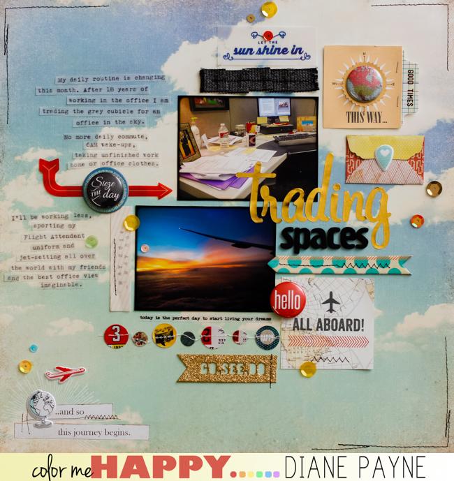 TradingSpaces_DianePayne