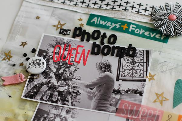 PhotoBombQueen_DianePayne-1