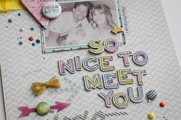 SoNiceToMeetYou_DianePayne-3