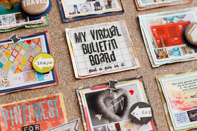 VirtualBulletinBoard_DianePayne-4
