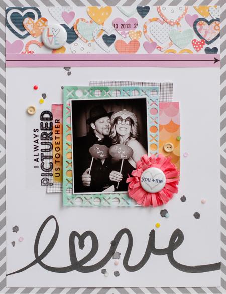 Love_DianePayne-1