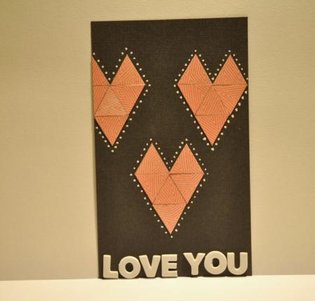 LisaOttosson_lovecard