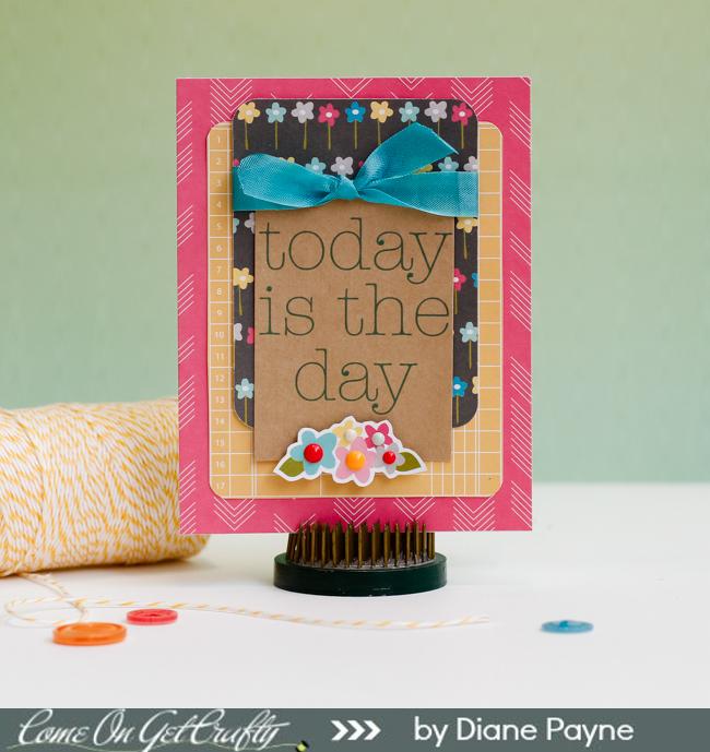 TodayCard_DianePayne
