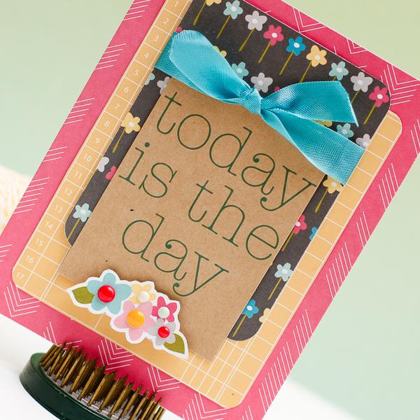 TodayCard_DianePayne-1