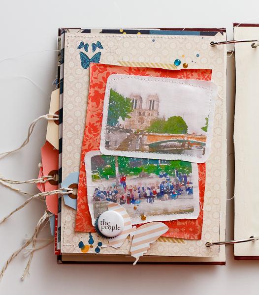 FranceMiniAlbum_DianePayne-8