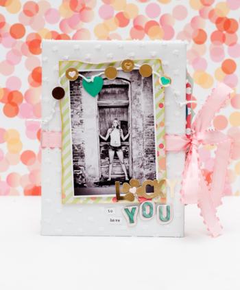 LuckyToHaveYou_DianePayne_MiniAlbum-1