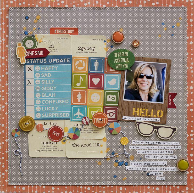 Hello_DianePayne_JBS_PageMaps-1