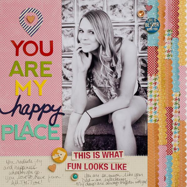 MyHappyPlace_layout_DianePayne-1